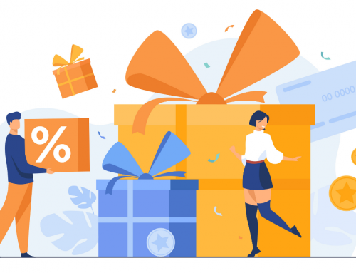 Leveraging Black Friday To Build Customer Loyalty