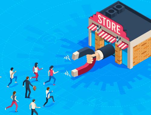 Incentivising Customer Retention