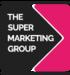 The Super Marketing Group Logo